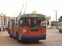 Самара. ЗиУ-682Г00 №61