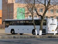 Клин. ГолАЗ-5251 Вояж ео929