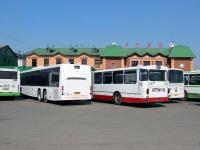 Клин. ЛиАЗ-5256.25-11 ан935, Mercedes-Benz O345 Conecto H вт432, ГолАЗ-622810-11 ео931, Mercedes-Benz O305G в701мр