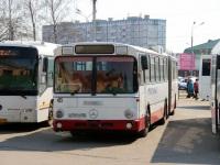 Клин. Mercedes-Benz O345 Conecto H вт432, Mercedes-Benz O305G в701мр