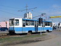Коломна. 71-608К (КТМ-8) №136