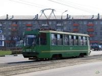 Коломна. 71-134К (ЛМ-99К) №007