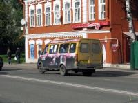 Кострома. ГАЗель (все модификации) аа998