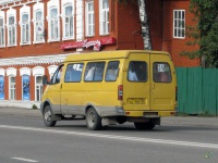 Кострома. ГАЗель (все модификации) ее159