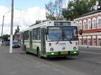 Кострома. ЛиАЗ-5256.30 ее054