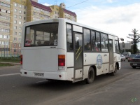 Кострома. ПАЗ-320402-03 н642нв