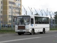 Кострома. ПАЗ-320402-03 н675нв