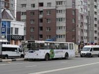 Брянск. ЗиУ-682Г-016 (012) №1079, Нижегородец-2227 (Peugeot Boxer) м656ов