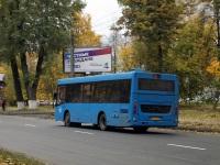 Брянск. ЛиАЗ-4292.60 ам773