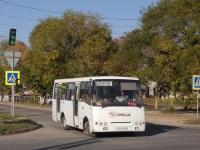 Евпатория. Богдан А09202 (ЛуАЗ) а101мх