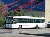 Москва. Луидор-2234 (Mercedes-Benz Sprinter 515CDI) ео002, Mercedes-Benz O345 Conecto H вх276