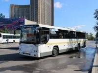 Москва. ГолАЗ-5251 Вояж ке267