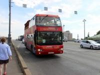 Москва. Higer KLQ6109GS о224кв