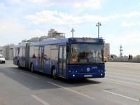 ЛиАЗ-6213.22 о447кх