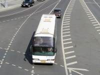Neoplan N116 Cityliner ао777