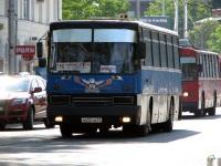 Краснодар. Ikarus 256.74 м655ум