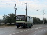 Крым. БАЗ-А079.20 Эталон AK1153AA