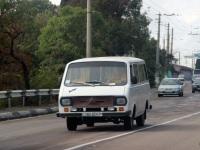 Крым. РАФ-2203 780-05KP