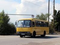 Крым. Богдан А091 AK7749CB