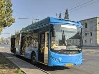 Кемерово. Volgabus-5270.G2 ат896