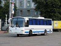 Курск. КАвЗ-4238-01 н135ам