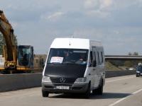Кутаиси. Mercedes-Benz Sprinter ZV-300-DI