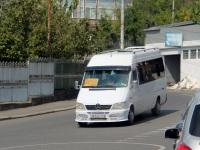 Кутаиси. Mercedes-Benz Sprinter BSS-318