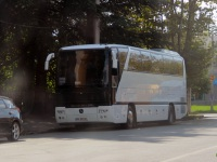 Кутаиси. Mercedes-Benz O403SHD QG-350-GQ
