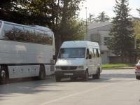 Кутаиси. Mercedes-Benz Sprinter 410D DND-464