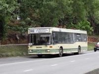 Липецк. Mercedes-Benz O405N н680рт