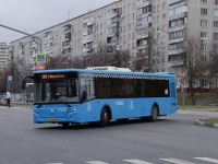 ЛиАЗ-5292.65 ау693