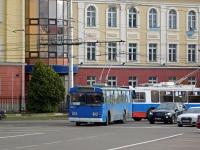 Калуга. ЗиУ-682Г00 №035