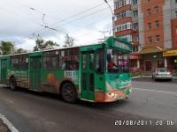 Чита. ЗиУ-682Г-016 (018) №261