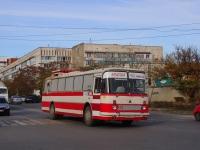 Евпатория. ЛАЗ-699Р а196рс