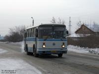 Шадринск. ЛАЗ-695Н ав266