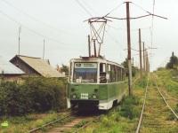 Саратов. 71-605 (КТМ-5) №1232