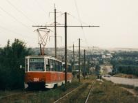 Саратов. 71-605 (КТМ-5) №3014, 71-605 (КТМ-5) №3016