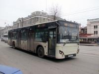Ростов-на-Дону. РоАЗ-5236 в492рм
