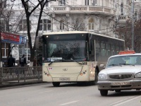 Ростов-на-Дону. РоАЗ-5236 т628рв