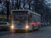 Ростов-на-Дону. Mercedes-Benz O405 ма198