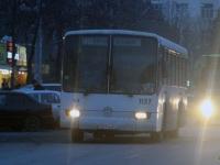 Ростов-на-Дону. Mercedes-Benz O345 р751ан