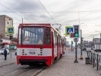 71-147К (ЛВС-97К) №1026