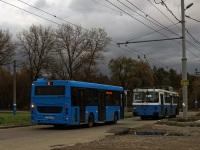 Брянск. ЗиУ-682ГМ №1129, ЛиАЗ-4292.60 н730мо
