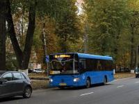 Брянск. ЛиАЗ-4292.60 ам772