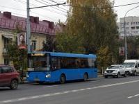 Брянск. ЛиАЗ-4292.60 ам809
