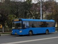 Брянск. ЛиАЗ-4292.60 ам817
