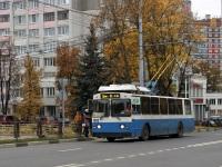 Брянск. ЗиУ-682 КР Иваново №1092