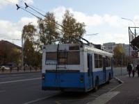 Брянск. ТролЗа-5275.05 Оптима №1126