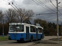 Брянск. ЗиУ-682ГМ №1129