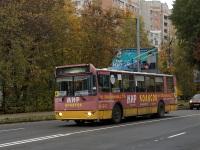 Брянск. ЗиУ-682Г-016.05 (ЗиУ-682Г0М) №2074